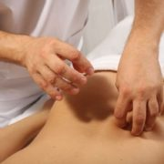 Антицеллюлитныймассаж