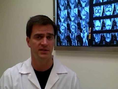 Профессор Dr. Allan Mishra