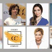 5 инструментов для косметолога